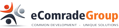 eComradeGroup